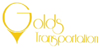 Golds Transportation Puerto Vallarta