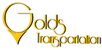 Welcome To Golds Transportation