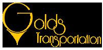 Golds Transportation Puerto Vallarta